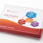 コレステロールと中性脂肪の基礎知識(岡部正先生)