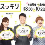 日本テレビ系「スッキリ」でアディポネクチンが紹介2019年1月23日