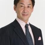 岡部クリニックの岡部正先生が4/18に「主治医が見つかる診療所」(テレビ東京)の詳細内容